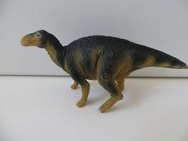 Schleich Iguanodon, 2001
