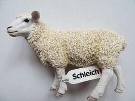 Schleich Schaf, 2018