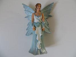 Bayala Eyela, 2006