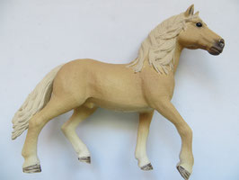 Schleich Andalusier Hengst, 2016