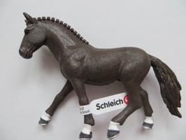Schleich Reitpony Wallach, 2021