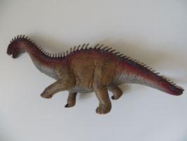 Schleich Barapasaurus, 2015