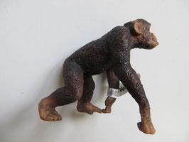 Schleich Schimpanse Männchen, 2017