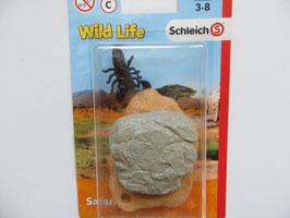 Schleich Skorpion