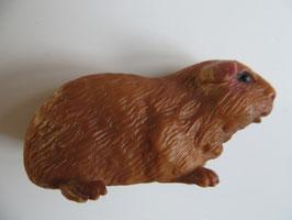 Schleich Meerschweinchen, 2002