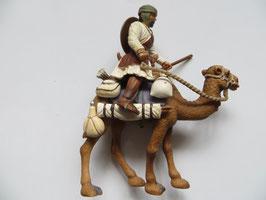 Schleich Reiter auf Dromedar,2004