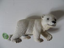 Schleich Eisbär Junges, 2005
