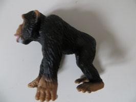 Schleich Schimpanse Männchen, 2001