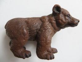 Schleich Junger Braunbär, 2000-2003