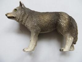 Schleich Wolf, 2003