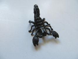 Schleich Skorpion mit oder ohne Höhle