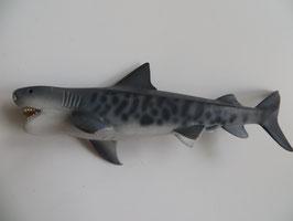 Schleich Tigerhai, 2015