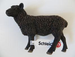 Schleich schwarzes Schaf, 2013