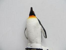 Schleich Pinguin, 2020
