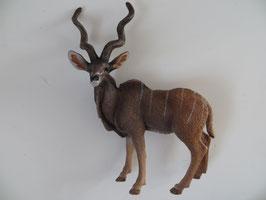 Schleich Kudu Antilope, 2010