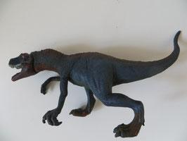 Schleich Herrerasaurus, 2015