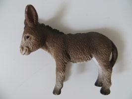 Schleich Eselfohlen, 2002