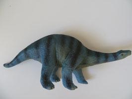 Schleich Apatosaurus, 1993