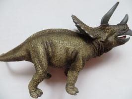 Schleich Triceratops, 2005