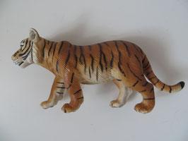 Schleich Tigerin, 2003