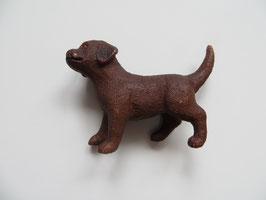 Schleich Labrador Welpe,