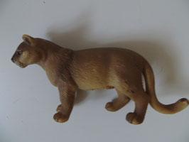 Schleich Puma, 1999