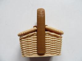 Schleich Picknickkorb