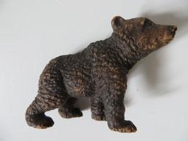 Schleich Grizzlybaby, 1995