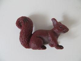 Schleich Eichhörnchen rot, 1991-2005