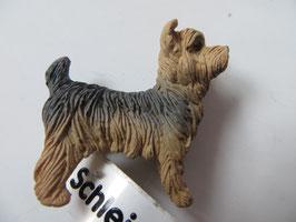 Schleich Yorkshire Terrier, 2019