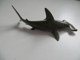 Schleich Hammerhai, 1995