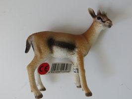 Schleich Gazelle, 2008