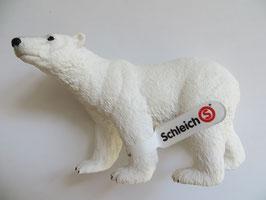 Schleich Eisbär, 2018