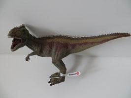 Schleich Giganotosaurus, 2011