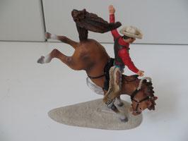 Schleich Pferdeset Rodeo, 2011