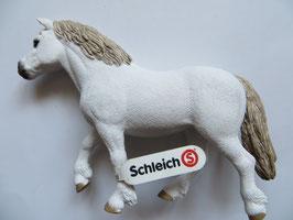 Schleich Welsh Pony Stute, 2017