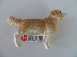Schleich Golden Retriever, 2013