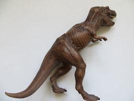 Schleich Tyrannosaurus Rex, 2006