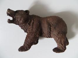 Schleich Grizzlybär, 2012