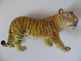 Schleich Tigerin, 1996