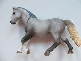 Schleich Lipizzaner Stute Sondermodell, 2012