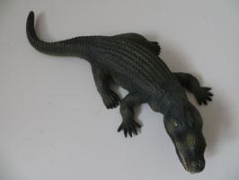 Schleich Deinosuchus Urzeitkrokodil, 2004