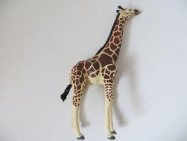 Schleich/Safari Vanishing Wild Giraffe, 33cm, 1993