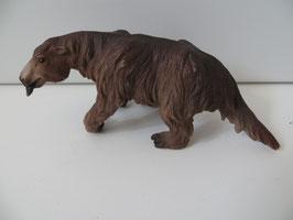 Schleich Riesenfaultier, 2002
