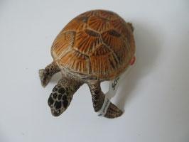 Schleich Meeresschildkröte, 2012