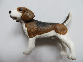 Schleich Beagle, 2017
