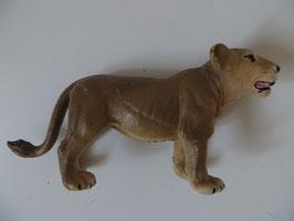 Schleich Löwin, 2000