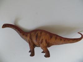 Schleich Apatosaurus, 2011