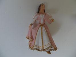 Schleich Prinzessin, 2005