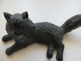 Bullyland Main Coon Katze